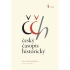 Český časopis historický 4/2019