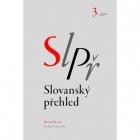 Slovanský přehled 32019