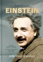 Einstein - Jeho život a vesmír