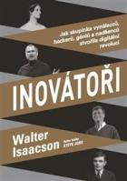 Inovátoři