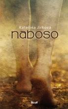Naboso