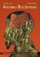 Kronika bolševismu