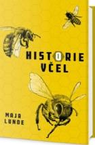 Historie včel