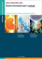 Moderní farmakoterapie v urologii