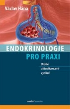 Endokrinologie pro praxi