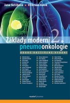 Z?klady modern? pneumoonkologie