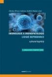 Imunologie a imunopatologie lidské reprodukce