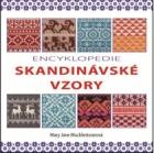 Encyklopedie skandinávské vzory
