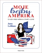 Moje bejby Amerika