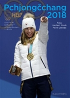 Pchjongčchang 2018 - Oficiální publikace ZOH 2018