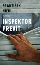 Inspektor Prevít