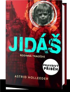 Jidáš