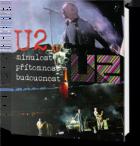 U2 – minulost, přítomnost, budoucnost