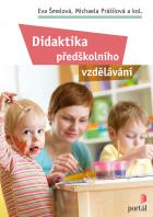 Didaktika předškolního vzdělávání