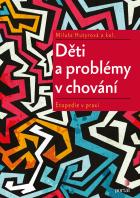 Děti a problémy v chování