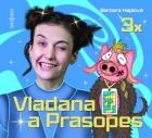Vladana a Prasopes 3x
