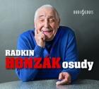 Radkin Honzák Osudy