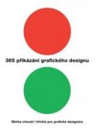 365 přikázání grafického designu