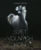 Svět volných koní