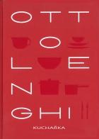 Ottolenghi: Kuchařka