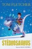 Štědrosaurus