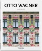 Otto Wagner