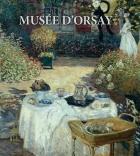 Mus?e d'Orsay