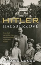 Hitler a Habsburkové