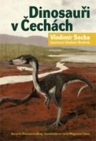 Cesta za dinosaury z kraje světa až do Čech