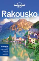 Průvodce - Rakousko