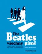 The Beatles všechny písně
