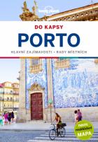 Průvodce Porto do kapsy