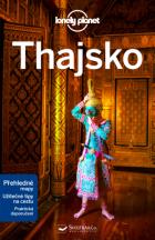 Průvodce - Thajsko