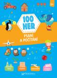 100 her, Psaní a počítání 5+
