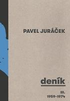 Deník III (1959-1974)