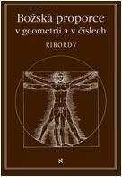 Božská proporce v geometrii a číslech