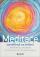 Meditace zaměřená na řešení
