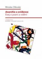 Anarchie a evidence