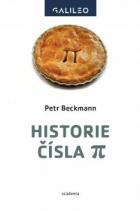Historie čísla Pí