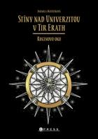 Stíny nad Univerzitou v Tir Erath: Rogenovo oko