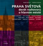 Praha světová