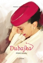 Dubajka – příběh letušky