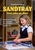 Sandtray - Život jako na dlani