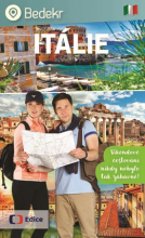 Bedekr: Itálie