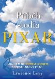 Příběh studia Pixar