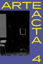 ARTEACTA Č. 4