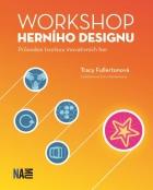 WORKSHOP HERNÍHO DESIGNUnu