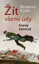 Žít všemi údy / Hravý talmud