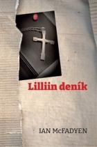 Lilliin deník