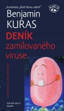 Deník zamilovaného virusee